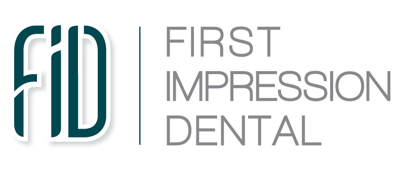 First Impression Dental